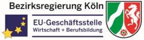 Bezirksregierung Koeln
