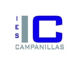 El IES Campanillas colabora en un proyecto europeo de innovación de FP