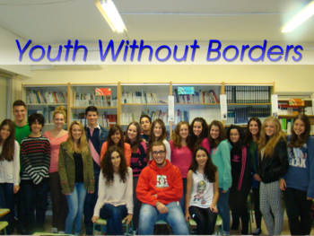 Youth Without Borders