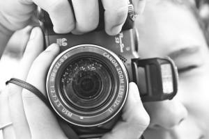 Primer concurso fotográfico IES Campanillas