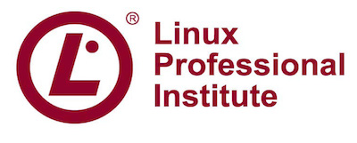 linux_professional_institute