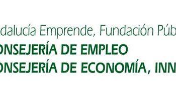 Alumno del IES Campanillas ganador de un viaje a Londres por proyecto para «Andalucía Emprende»