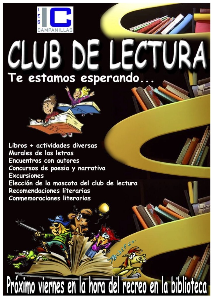 cartel_biblioteca