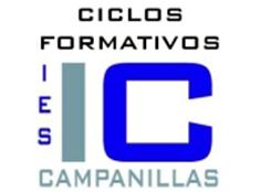 iescampanillas_ciclos