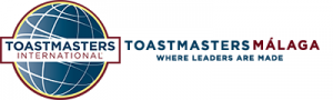 toastsmastermalaga_logo2