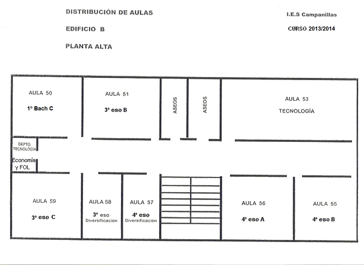 Plano 5
