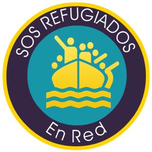 Campaña de recogida para los refugiados
