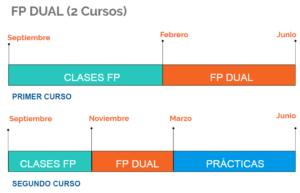 FP Dual 4
