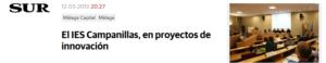 diariosur12032013