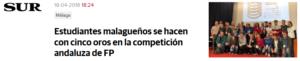 diariosur18042018