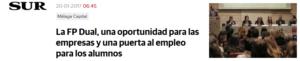 diariosur20012017