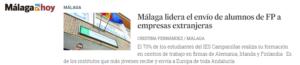 malagahoy29012012