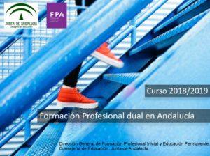 FPDUAL_Andalucia