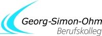 gso-bk-logo