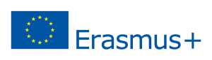 official_erasmus_plus_logo