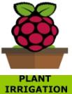 plantIrrigation