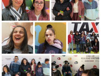 Festival de Cine de Málaga: inclusión, diversidad y visibilidad