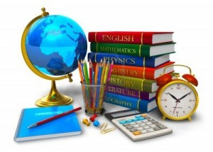 Recuperación de asignaturas pendientes de cursos anteriores