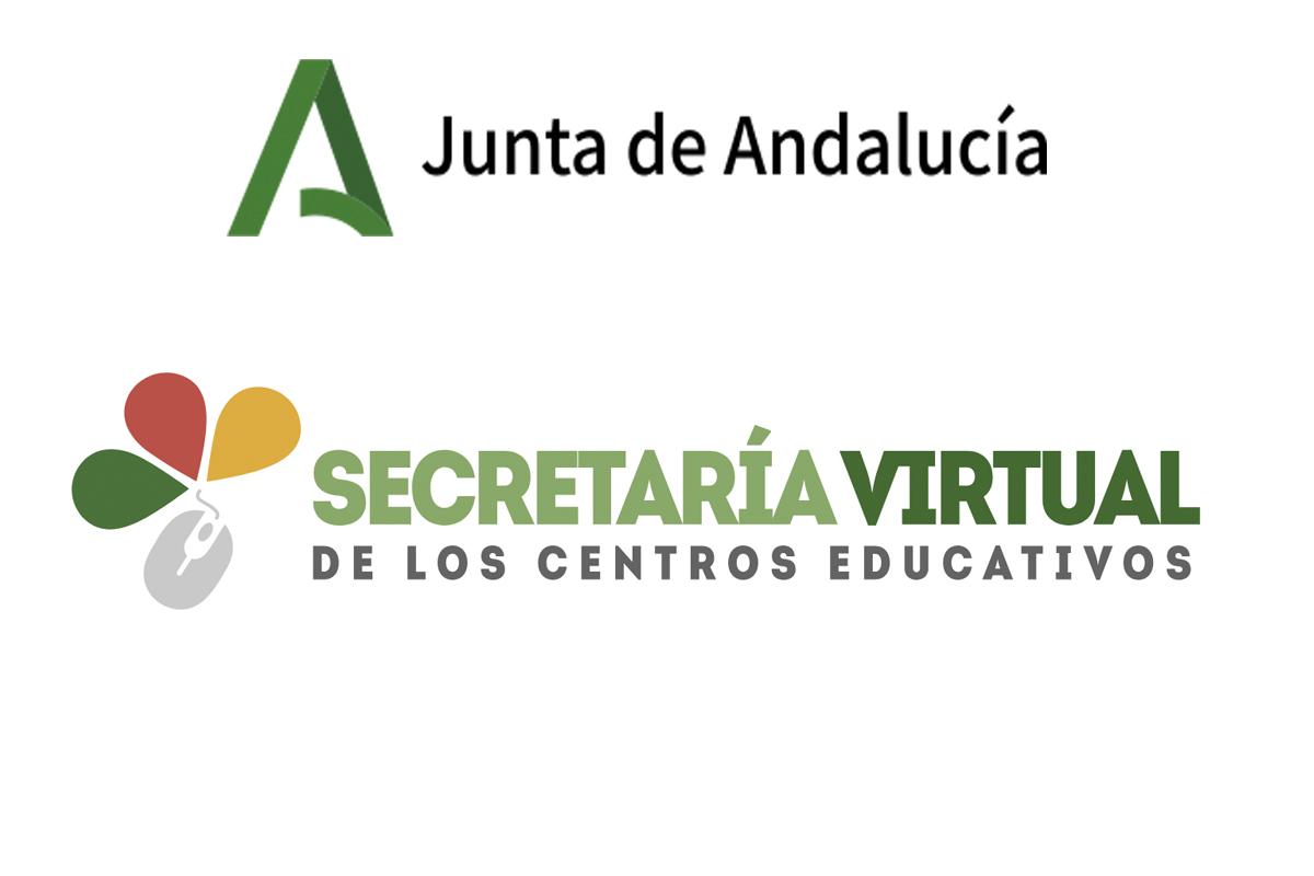 Matriculación curso 2020/2021