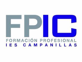 Listado provisional de solicitudes en Curso de Especialización en Ciberseguridad