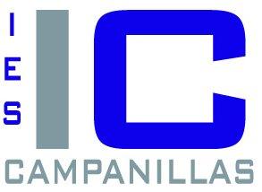 Recepción alumnado IES Campanillas