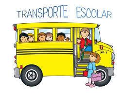 Transporte escolar IES Campanillas