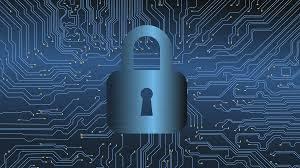 Relación definitiva de solicitantes del Curso de Especialización en Ciberseguridad