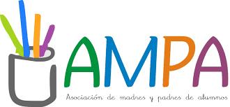 Asamblea Extraordinaria AMPA
