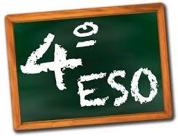 Vuelta a las clases presenciales en 4º ESO el 7 de enero