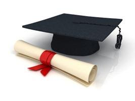 Solicitudes de títulos de Bachillerato y de Técnico de Grado Medio y Superior