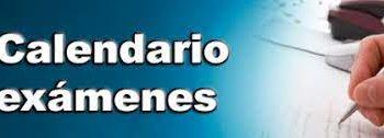 Exámenes extraordinaria septiembre 2021 1º, 2º, 3º ESO y 1º Bachillerato. Normas según protocolo COVID.