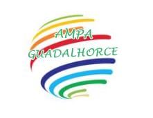 AMPA Guadalhorce